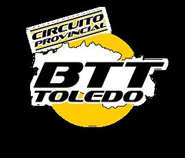 circuito_btt_toledo