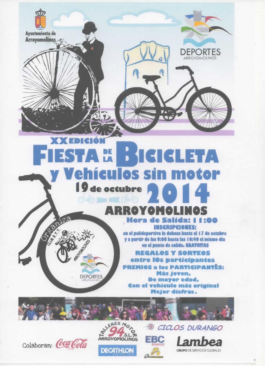 fiesta_bicicleta_2014