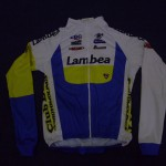 maillot_largo_competicion