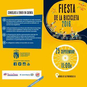 fiesta_bici_fuenla_2016_1